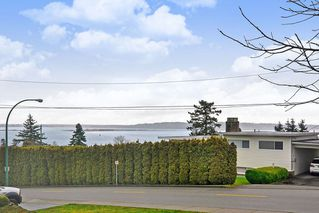 Photo 20: 15503 PACIFIC Avenue: White Rock House for sale (South Surrey White Rock)  : MLS®# R2440473