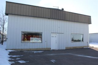 Photo 4: 5213 47 Street: Elk Point Industrial for sale : MLS®# E4190664