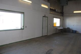 Photo 6: 5213 47 Street: Elk Point Industrial for sale : MLS®# E4190664