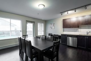 """Photo 18: 101 2191 SHAUGHNESSY Street in Port Coquitlam: Central Pt Coquitlam Condo for sale in """"Signature"""" : MLS®# R2445694"""