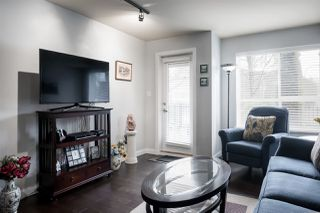 """Photo 6: 101 2191 SHAUGHNESSY Street in Port Coquitlam: Central Pt Coquitlam Condo for sale in """"Signature"""" : MLS®# R2445694"""