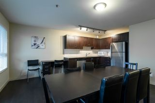 """Photo 19: 101 2191 SHAUGHNESSY Street in Port Coquitlam: Central Pt Coquitlam Condo for sale in """"Signature"""" : MLS®# R2445694"""