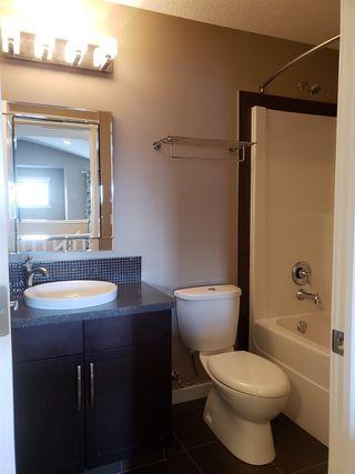 Photo 14: 8448 16A Avenue in Edmonton: Zone 53 House for sale : MLS®# E4192190