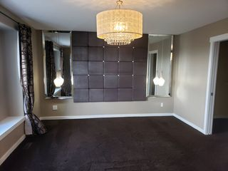 Photo 18: 8448 16A Avenue in Edmonton: Zone 53 House for sale : MLS®# E4192190