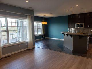 Photo 3: 8448 16A Avenue in Edmonton: Zone 53 House for sale : MLS®# E4192190