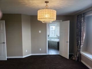 Photo 19: 8448 16A Avenue in Edmonton: Zone 53 House for sale : MLS®# E4192190