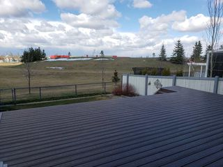 Photo 11: 8448 16A Avenue in Edmonton: Zone 53 House for sale : MLS®# E4192190
