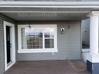 Photo 12: 8448 16A Avenue in Edmonton: Zone 53 House for sale : MLS®# E4192190
