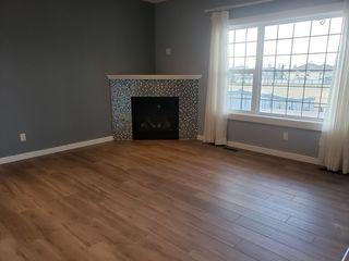 Photo 5: 8448 16A Avenue in Edmonton: Zone 53 House for sale : MLS®# E4192190