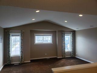Photo 13: 8448 16A Avenue in Edmonton: Zone 53 House for sale : MLS®# E4192190