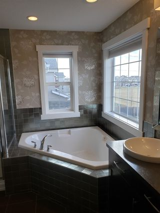 Photo 22: 8448 16A Avenue in Edmonton: Zone 53 House for sale : MLS®# E4192190