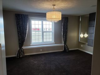 Photo 17: 8448 16A Avenue in Edmonton: Zone 53 House for sale : MLS®# E4192190