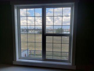 Photo 25: 8448 16A Avenue in Edmonton: Zone 53 House for sale : MLS®# E4192190
