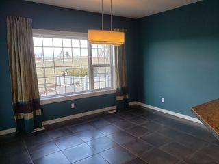 Photo 4: 8448 16A Avenue in Edmonton: Zone 53 House for sale : MLS®# E4192190