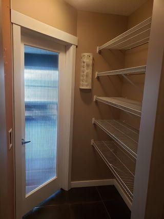 Photo 8: 8448 16A Avenue in Edmonton: Zone 53 House for sale : MLS®# E4192190