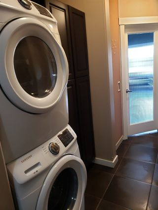 Photo 9: 8448 16A Avenue in Edmonton: Zone 53 House for sale : MLS®# E4192190
