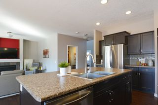 Photo 11: 26 NORWOOD Close: St. Albert House for sale : MLS®# E4193758
