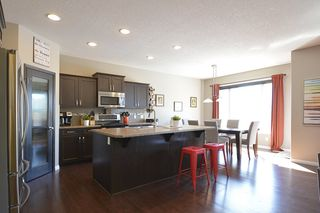 Photo 10: 26 NORWOOD Close: St. Albert House for sale : MLS®# E4193758