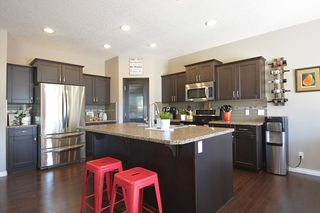 Photo 9: 26 NORWOOD Close: St. Albert House for sale : MLS®# E4193758