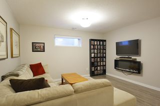 Photo 27: 26 NORWOOD Close: St. Albert House for sale : MLS®# E4193758