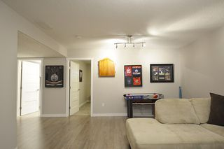 Photo 26: 26 NORWOOD Close: St. Albert House for sale : MLS®# E4193758