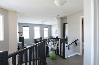 Photo 12: 26 NORWOOD Close: St. Albert House for sale : MLS®# E4193758