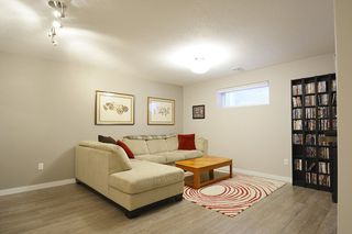 Photo 28: 26 NORWOOD Close: St. Albert House for sale : MLS®# E4193758