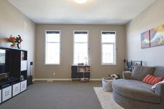 Photo 14: 26 NORWOOD Close: St. Albert House for sale : MLS®# E4193758