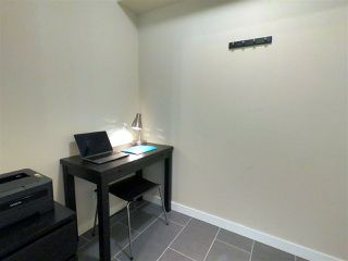 Photo 12: 512 618 ABBOTT Street in Vancouver: Downtown VW Condo for sale (Vancouver West)  : MLS®# R2451984