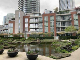 Photo 15: 512 618 ABBOTT Street in Vancouver: Downtown VW Condo for sale (Vancouver West)  : MLS®# R2451984