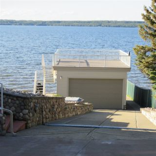 Photo 6: 38 53002 Range Road 53: Rural Parkland County House for sale : MLS®# E4195390