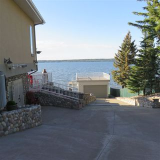 Photo 10: 38 53002 Range Road 53: Rural Parkland County House for sale : MLS®# E4195390
