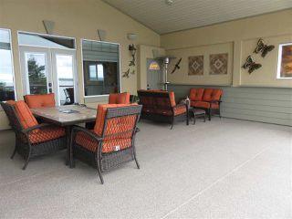 Photo 17: 38 53002 Range Road 53: Rural Parkland County House for sale : MLS®# E4195390