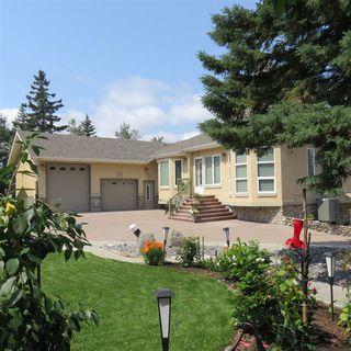 Photo 9: 38 53002 Range Road 53: Rural Parkland County House for sale : MLS®# E4195390