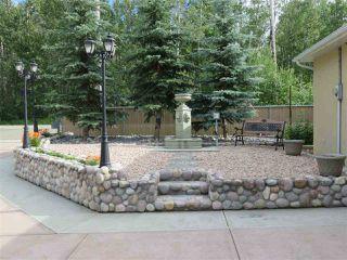Photo 14: 38 53002 Range Road 53: Rural Parkland County House for sale : MLS®# E4195390