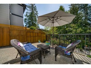 "Photo 32: 18090 67B Avenue in Surrey: Cloverdale BC House for sale in ""South Creek"" (Cloverdale)  : MLS®# R2454319"