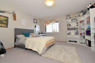 Photo 20: 3315 40B Avenue in Edmonton: Zone 30 House for sale : MLS®# E4198166