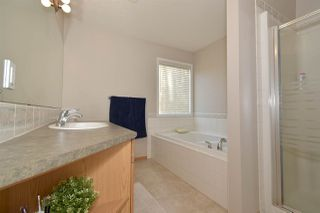 Photo 22: 3315 40B Avenue in Edmonton: Zone 30 House for sale : MLS®# E4198166