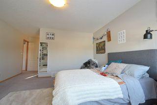 Photo 21: 3315 40B Avenue in Edmonton: Zone 30 House for sale : MLS®# E4198166