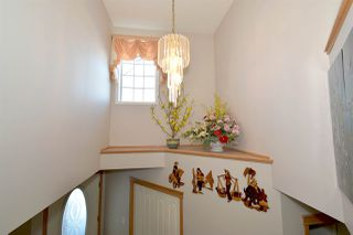 Photo 31: 3315 40B Avenue in Edmonton: Zone 30 House for sale : MLS®# E4198166