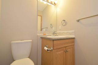 Photo 30: 3315 40B Avenue in Edmonton: Zone 30 House for sale : MLS®# E4198166