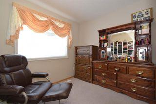 Photo 27: 3315 40B Avenue in Edmonton: Zone 30 House for sale : MLS®# E4198166