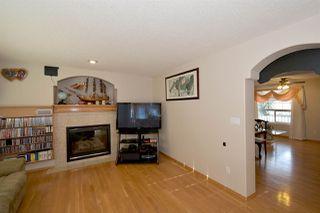 Photo 9: 3315 40B Avenue in Edmonton: Zone 30 House for sale : MLS®# E4198166