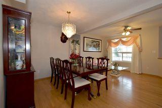 Photo 7: 3315 40B Avenue in Edmonton: Zone 30 House for sale : MLS®# E4198166