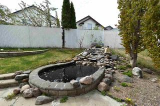 Photo 33: 3315 40B Avenue in Edmonton: Zone 30 House for sale : MLS®# E4198166