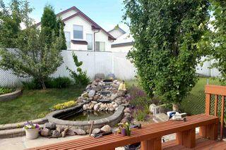 Photo 39: 3315 40B Avenue in Edmonton: Zone 30 House for sale : MLS®# E4198166