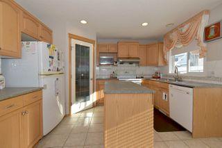 Photo 14: 3315 40B Avenue in Edmonton: Zone 30 House for sale : MLS®# E4198166