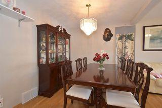 Photo 8: 3315 40B Avenue in Edmonton: Zone 30 House for sale : MLS®# E4198166