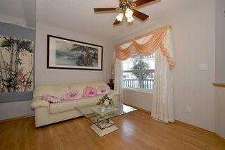Photo 4: 3315 40B Avenue in Edmonton: Zone 30 House for sale : MLS®# E4198166