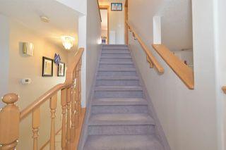 Photo 18: 3315 40B Avenue in Edmonton: Zone 30 House for sale : MLS®# E4198166